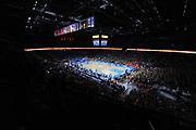 DESCRIZIONE : Kaunas Lithuania Lituania Eurobasket Men 2011 Quarter Final Round Macedonia Lituania F.Y.R. of Macedonia Lithuania<br /> GIOCATORE : Kaunas Arena Panoramica Panoramic Shot<br /> SQUADRA : Lituania Lithuania<br /> EVENTO : Eurobasket Men 2011<br /> GARA : Macedonia Lituania F.Y.R. of Macedonia Lithuania<br /> DATA : 14/09/2011 <br /> CATEGORIA : panoramica panoramic shot<br /> SPORT : Pallacanestro <br /> AUTORE : Agenzia Ciamillo-Castoria/M.Marchi<br /> Galleria : Eurobasket Men 2011 <br /> Fotonotizia : Kaunas Lithuania Lituania Eurobasket Men 2011 Quarter Final Round Macedonia Lituania F.Y.R. of Macedonia Lithuania<br /> Predefinita :Eurobasket Men 2011 Quarter Final Round Macedonia Lituania F.Y.R. of Macedonia Lithuania<br /> Predefinita :