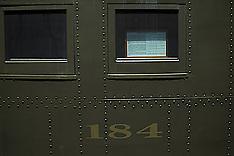 Santa Clara Train Depot built 1864