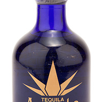 Amate Tequila Reposado -- Image originally appeared in the Tequila Matchmaker: http://tequilamatchmaker.com