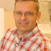 Gerrit Bout