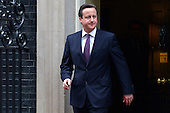 2013_01_22_Downing_St_SSI