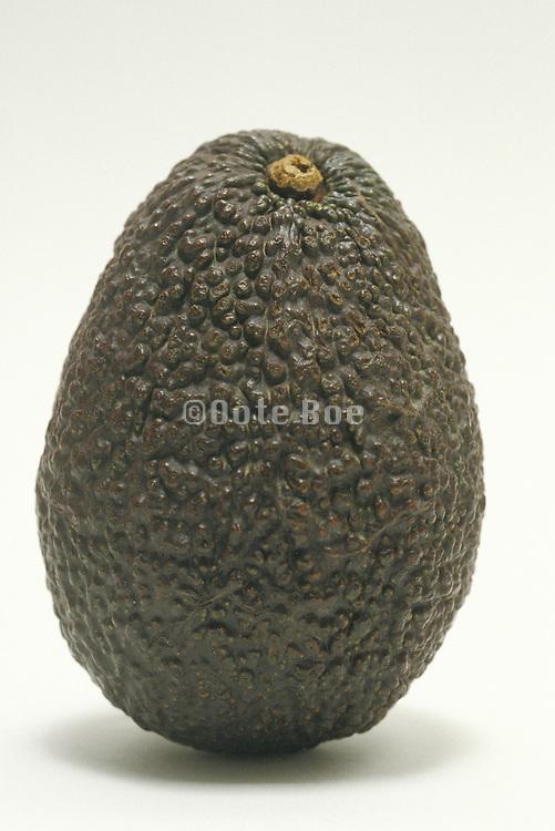 still life of avocado