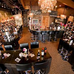 Vintage, A Wine Bar (060710)