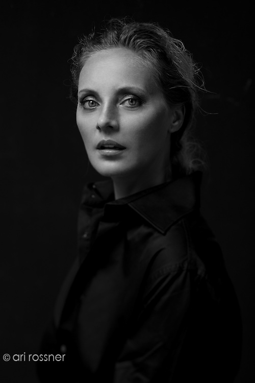 Florine Wattez