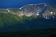 Rewilding Europe/C Apennines, Italy