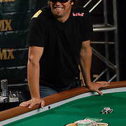2006-08 Party Poker-Big Throw Down