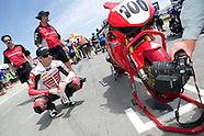 Miller - AMA Superbike - 2008