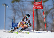 Piche Invitational J3 1st run 20Mar10