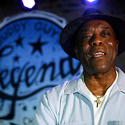 Buddy_Guy_Blues_Legends