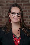 PROGRESSIEF ALTENA 2018<br /> Rieka Verbeek<br /> <br /> Foto: Geert van Erven