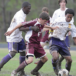 01-10 Amite at STA boys soccer