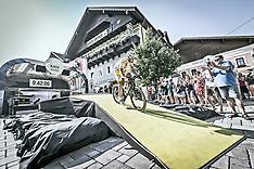 12.08.2015 Race Around Austria