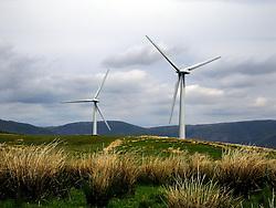 UK ENGLAND CUMBRIA 31MAY06 - Lambrigg Wind Farm near Kendal in the Lake District, northern England..jre/Photo by Jiri Rezac..© Jiri Rezac 2006..Contact: +44 (0) 7050 110 417.Mobile:  +44 (0) 7801 337 683.Office:  +44 (0) 20 8968 9635..Email:   jiri@jirirezac.com.Web:    www.jirirezac.com..© All images Jiri Rezac 2006 - All rights reserved.