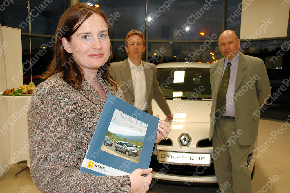 28/10/2005<br />