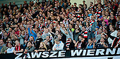 20130904 Polonia v Naprzod @ Warsaw