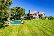Home on Cove Hollow Farm Rd, East Hampton, NY