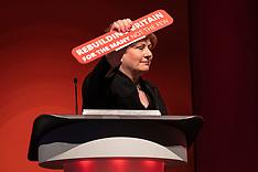2018_09_25_Labour_Party_Conference_RPI