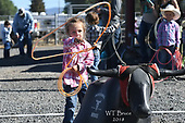 Prineville Jr Rodeo Sat 18