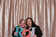 Menlo Park Corporate Photo Booth Rental. (SOSKIphoto Booth)