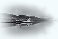 Hof in Akureyri