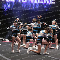 1036_SA Academy of Cheer and Dance - Energy