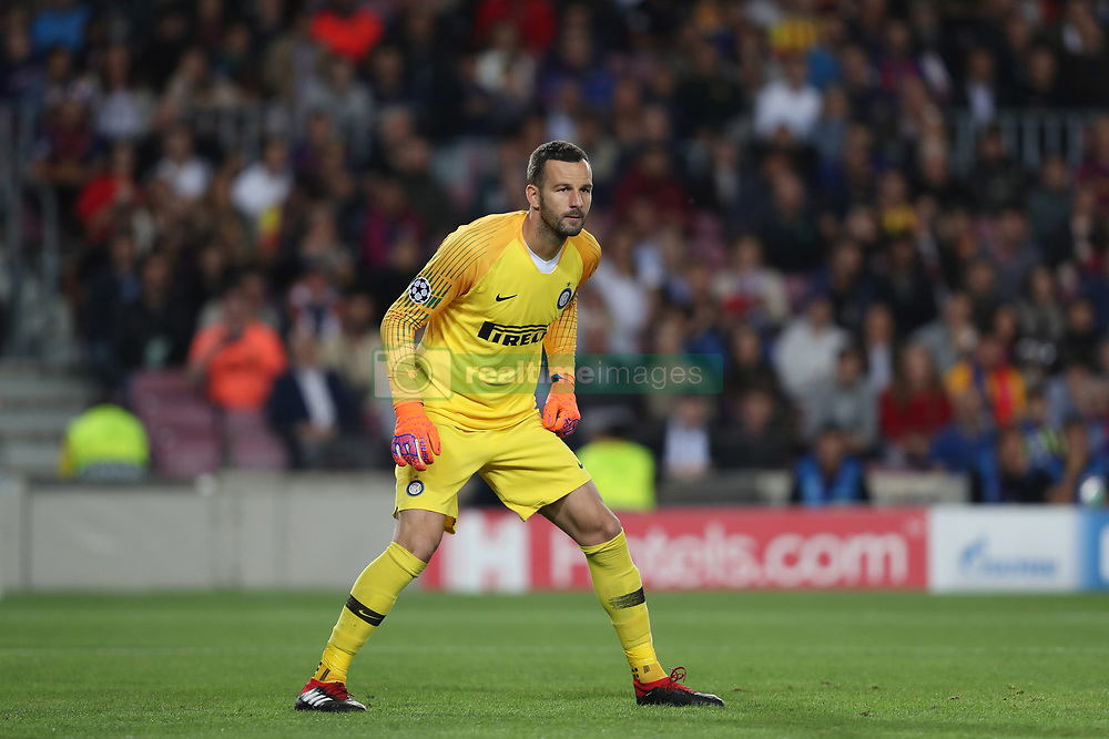 صور مباراة : برشلونة - إنتر ميلان 2-0 ( 24-10-2018 )  20181024-zaa-b169-091
