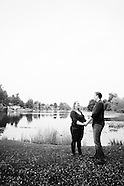 Kristin & Tony Are Engaged