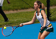 Eastern Comets high school tennis