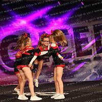 6054_Mavericks Cheerleaders PRIDE