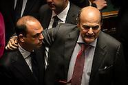 Elezione Presidente della Repubblica 2013