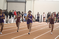2010 ITF Women's 60m Trials