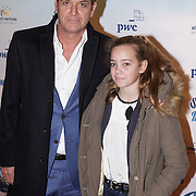 NLD/Den Bosch/20141123- Premiere Musical The Sound of Music