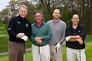 BEF Golf Invitational held on May 2, 2011.