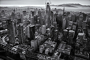 SF IN MONOCHROME