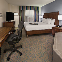 Hilton Garden Inn - Homewood Suites 12 - Midtown Atlanta, GA