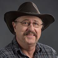 Gary E. Cartwright