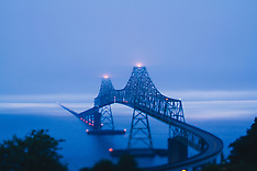 Astoria, Oregon photos - stock photos, Astoria fine art prints,  Astoria Stock Photography
