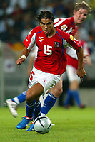 Lisbona 23/6/2004 <br />