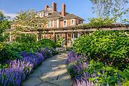 Estate, Compound,  Actors Colony Way, Sag Harbor, NY Select top 20