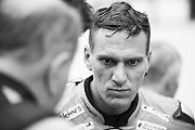 November 16-20, 2016: Macau Grand Prix. 40 Martin JESSOPP, Riders Motorcycles BMW