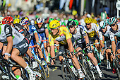 Tour of Britain 2016 110916