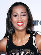 Skylar Diggens attends the 2013 Billboard Women in Music Luncheon at Capitale in New York City, New York on December 10, 2013.