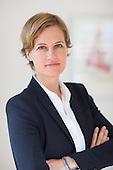 Dr. Cathrin Müller-Brosch
