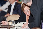 Argentum Chief Executive Summit