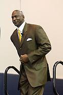 20100318 Michael Jordan