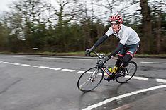 Peter Young Memorial Road Race