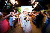 Aguirre/Franco Wedding