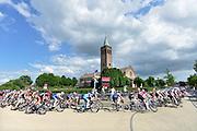 Nederland, Driel, 3-7-2016Wielerronde van DrielFOTO: FLIP FRANSSEN