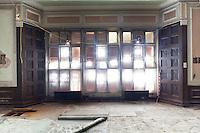 Cultural Hopwood Hall