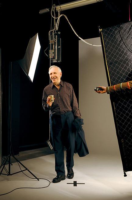 ALAN LIVINGSTONE  // CLIENT: UNIVERSITY COLLEGE FALMOUTH //  DESIGN: GENDALL DESIGN  www.gendall.co.uk // ART DIRECTION: DIGGORY GORDON